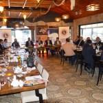 """""""Dış Ticaret Okulu Projesi""""yle ihracat artışı hedefleniyor"""
