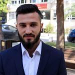 Aydın'da tayini çıkan imamın cami lojmanını yıktığı iddiası
