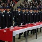 5 bin 500 başpolise terfi imkanı