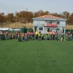 Amatör Spor Haftası
