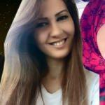 İsyan ettiren ölüm! Genç hemşire hayatını kaybetti