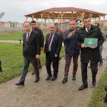 Edirne Hasan Ali Yücel Çocuk Müzesi 29 Ekim'de açılacak