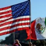 Trump Meksika'yı hedef aldı: Sınırı kapatacağım!