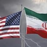 ABD İran'a yönelik yeni yaptırımlar açıkladı