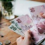 Asgari ücret 2 bin lira olacak mı? Asgari ücret yeni yıl zammı...