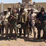 BAE ABD'li askerleri suikast için Yemen'e yığdı