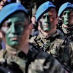 Bedelli Askerlik 4.celp dönemi yerleri aktarıldı mı? Yeni gelişme...