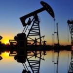 Brent petrolün varili 79,69 dolar