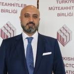 Türk ve Avrupalı müteahhitlerden iş birliği