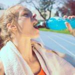 Enerji içeceğinin zararları nelerdir?