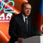 Erdoğan açıkladı: Sırada Şişe Cam var