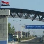 Esed rejimi ile anlaştılar! 3 yıl sonra bir ilk