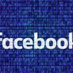 Facebook, Twitch'e rakip oluyor