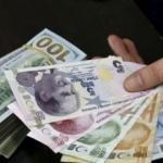 Dolarda sert düşüş! İşte son rakamlar