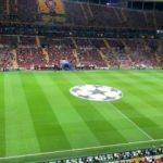 G.Saray - Schalke maçının bilet fiyatları