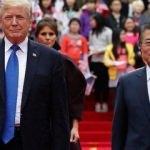 Güney Kore'den ABD çıkışı: Onayına muhtaç değiliz!