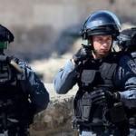 """İsrail polisi """"eğlence"""" için Filistinliyi vurmuş!"""