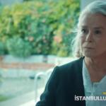 İstanbullu Gelin 58.bölümde neler oldu? İstanbullu Gelin son bölüm Star TV'de