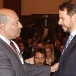 Flaş Türkiye açıklaması! 1 milyar euroyu bulabilir