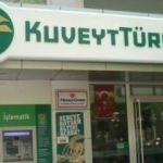 Kuveyt Türk'e dev ödül