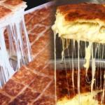 Meşhur Adana böreği tarifi