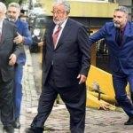 Metin Akpınar 11 yıldan sonra ekranlara geri döndü