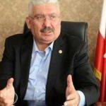 """MHP'den teşkilatlara """"provokasyon"""" uyarısı"""