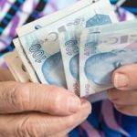 Milyonlarca emekliye müjdeli haber