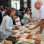 Okumanın büyüsü Gaziantep'i saracak