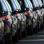 Türkiye otomotiv pazarı ile ilgili çarpıcı rakam!