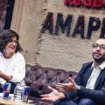Red Bull Amaphiko Connect için başvurular başlıyor
