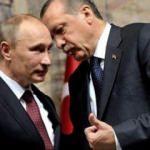 'Türkiye bağımsızlığını korudu'