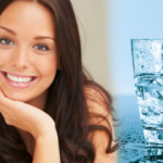Su içerek nasıl kilo verilir? 1 haftada 7 kilo zayıflatan su diyeti! Kiloya göre su içme tablosu