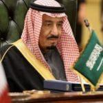 Suudi Arabistan'a bir kötü haber daha!