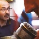 Trabzonspor'un paylaşımı 1,5 milyon kez izlendi