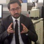 TRT'nin uluslararası kanalları Karagöz'e emanet