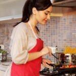 Tuzlu yemeği kurtarmanın püf noktaları nelerdir?