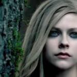 Avril Lavigne sessiz katil hastalığına yakalandı!