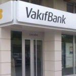Vakıfbank YK Başkanı görevinden ayrıldı