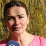 Azerbaycan ile yeni ortak projeler yolda