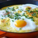 Yumurtanın beyazı ve sarısının faydaları! Hangi hastalıklardan koruyor?