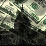 2 Asya devinden dolar kararı! İmzalar atıldı