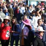 Sarıçam'da 2. Nar Festivali