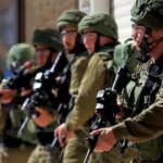 BM'den İsrail açıklaması: Bu bir savaş suçu!