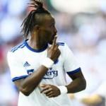 N'Doye durdurulamıyor! 'Trabzonspor'da...'