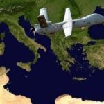 Akdeniz'deki savaş için askeri seçenekler masada