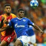 Schalke - G.Saray maçının yayıncı krizi
