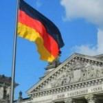 Almanya'da ÜFE eylülde arttı