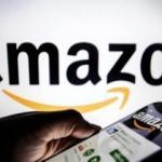 Amazon'un karı beklentileri aştı