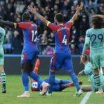 Arsenal'in müthiş serisi penaltılara takıldı!